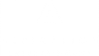 Aspiration_Entertainment_Logo-final