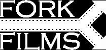 fork-films-logo