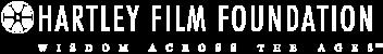 hartleyfilm-logo